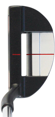 Tour Edge Golf Bazooka Pro-2 Putter