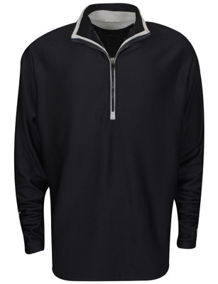 Etonic Golf- Thermal Pullover