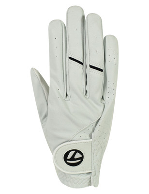 TaylorMade Golf- MRH Stratus Tech Glove