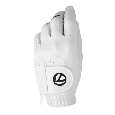 TaylorMade Golf- Ladies LLH Stratus Tech Glove