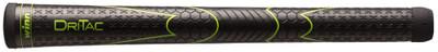 Winn Dri-Tac Oversize Golf Grip