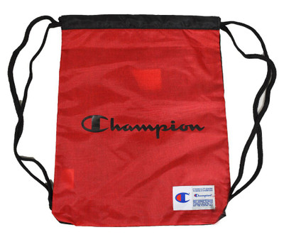 https://d3d71ba2asa5oz.cloudfront.net/40000065/images/forever%20champ%20double%20up%20carrysack%20black.jpg