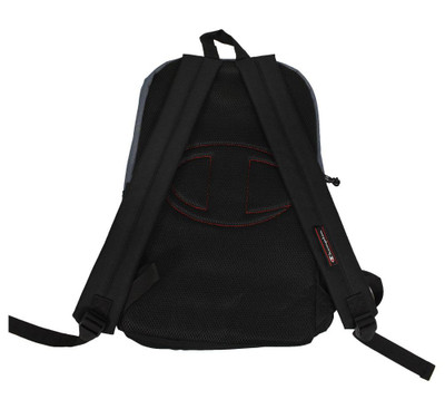 https://d3d71ba2asa5oz.cloudfront.net/40000065/images/forever%20champ%20the%20manuscript%20backpack%20black.jpg