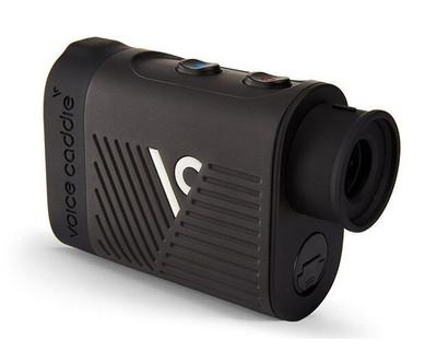 Voice Caddie- L4 Laser Rangefinder