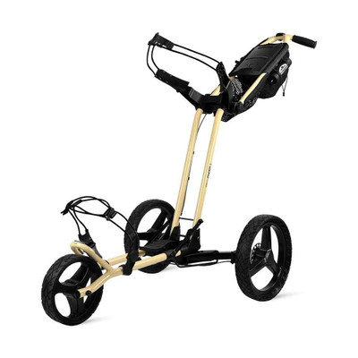 Sun Mountain Golf- Pathfinder 3 Cart