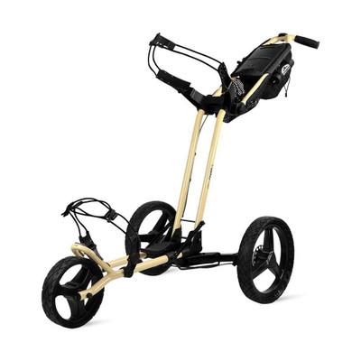 Sun Mountain Golf- Pathfinder 3 Cart