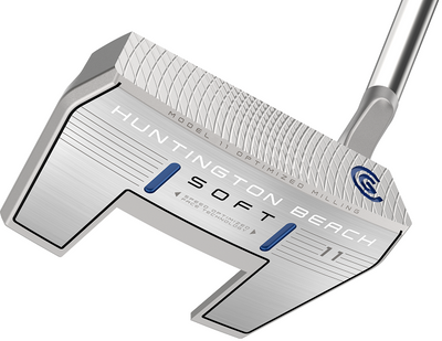 Cleveland Golf- Ladies Huntington Beach Soft #11 Putter