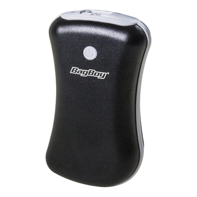 Bag Boy Golf- Electronic Hand Warmer