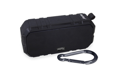 Bag Boy Golf- Mini Soundbar