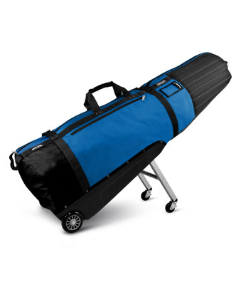 Sun Mountain Golf- Prior Generation Clubglider Meridian Travel Cover