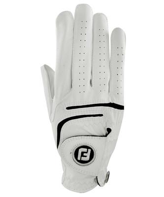 FootJoy Golf- MRH WeatherSof Glove