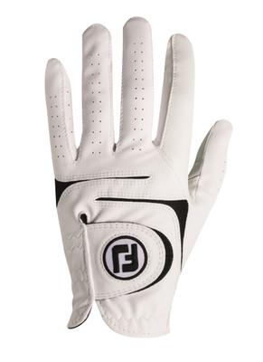 FootJoy Golf- MLH WeatherSof Glove