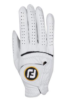 FootJoy Golf- MRH StaSof Glove