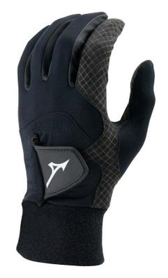 Mizuno Golf- ThermaGrip Gloves (1 Pair)