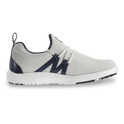 FootJoy Golf Previous Season Style Ladies FJ Leisure Slip-On Spikeless Shoes
