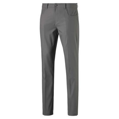 Puma Golf Prior Generation Jackpot 5 Pocket Pant