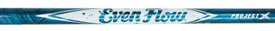 https://d3d71ba2asa5oz.cloudfront.net/40000065/images/cbx%20119%20hybrid.jpg