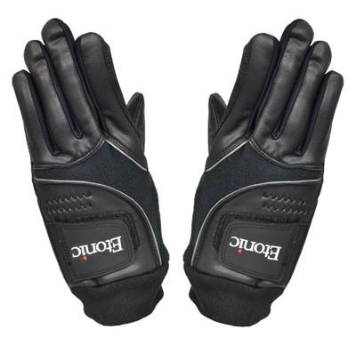 Etonic Golf- Stabilizer™ F1T Winter Gloves (1 Pair)
