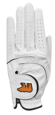 Jack Nicklaus Golf- MLH 18 Majors Glove