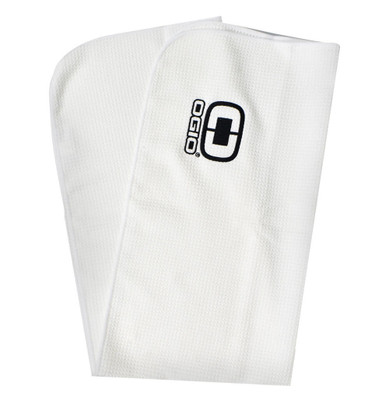 Ogio Golf- GG Performance Towel