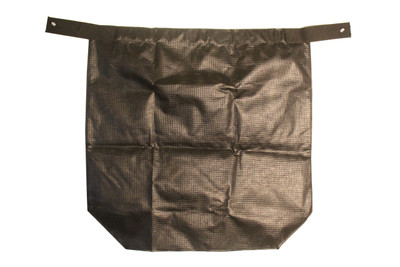 Club Clean Golf- Universal Cart Bag