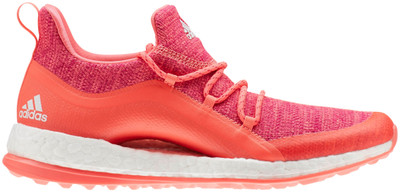 Adidas Golf- Ladies Pureboost Spikeless Shoes