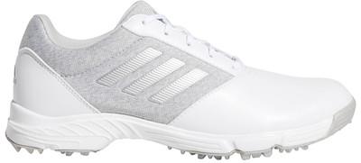 Adidas Golf- Prior Generation Ladies Tech Response Shoes