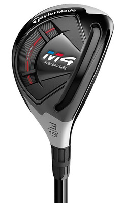 TaylorMade Golf Clubs and Equipment