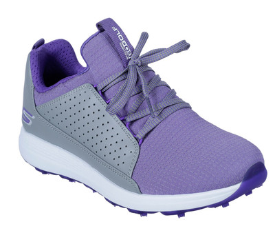 Skechers Golf- Ladies Go GOLF Max Mojo Spikeless Shoes