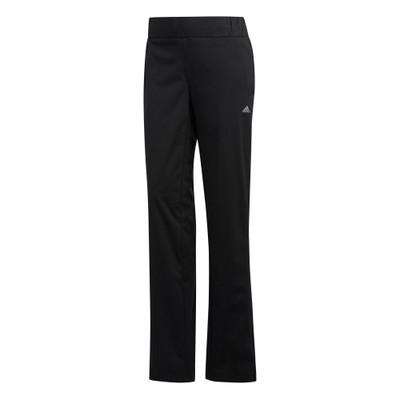 Adidas Golf- Ladies Climastorm Rain Pants