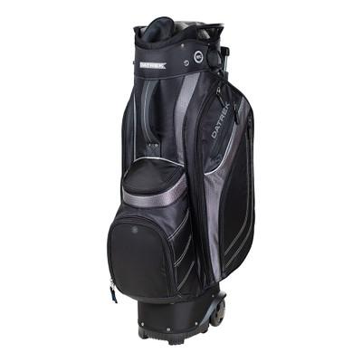 Datrek Golf- Prior Generation Transit Cart Bag