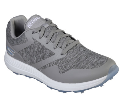 Skechers- Ladies GO GOLF Max Cut Spikeless Shoes