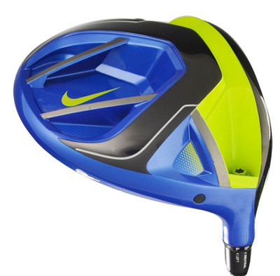 Pre-Owned Nike Golf Vapor Fly Pro Driver (Left Hand)