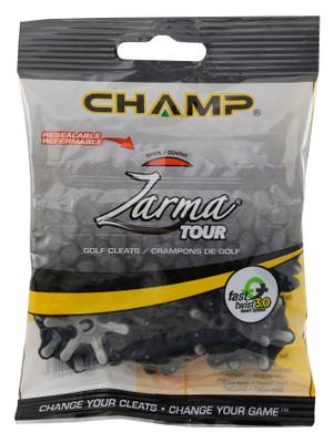 Champ Golf- Zarma Spikes (Disc Pack)