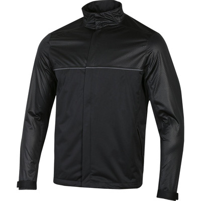 Under Armour Golf- Storm Rain Jacket