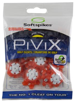 Softspikes Golf- Pivix Spikes