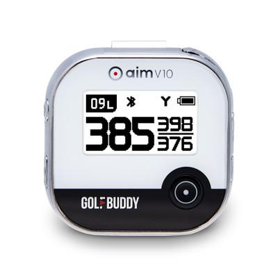 GolfBuddy- V10 GPS