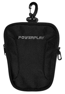 Izzo Golf- Power Play Pouch