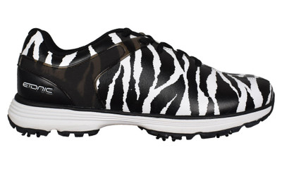 Etonic Golf- Loudmouth™️ Stabi-LOUD™️ Shoes