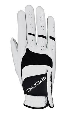 Etonic Golf- MRH Stabilizer™ F1T Hybrid Glove
