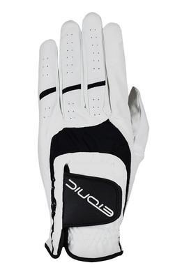 Etonic Golf- MLH Stabilizer™ F1T Hybrid Glove