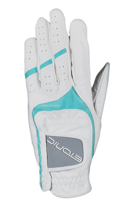 Etonic Golf- Ladies LLH Stabilizer™ F1T Hybrid Glove