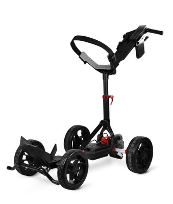 Sun Mountain Golf- RC1 Remote Control Cart