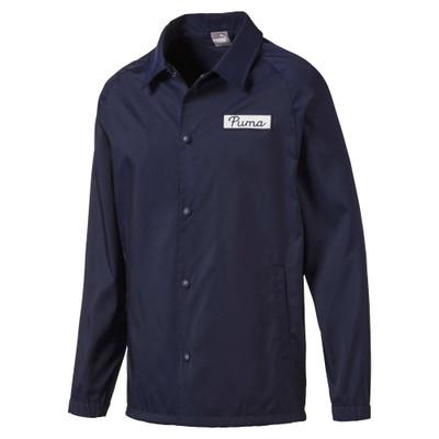 Puma Golf- Coaches Jacket