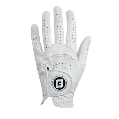 FootJoy Golf- Ladies LLH Contour FLX Glove
