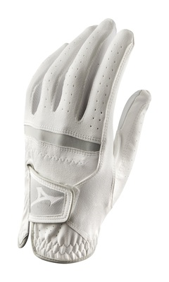 Mizuno Golf- Ladies LLH Comp Glove