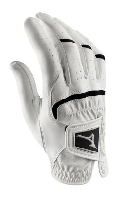 Mizuno Golf- MRH Elite Glove
