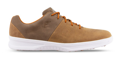 FootJoy Golf- Contour Casual Spikeless Shoes