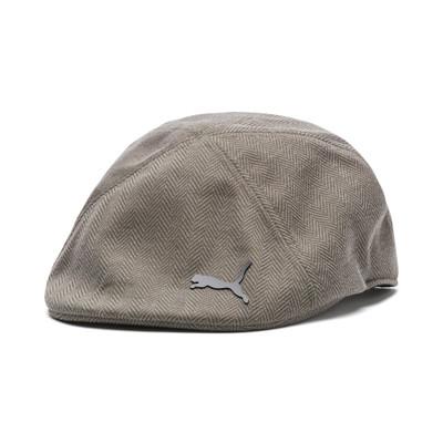 Puma Golf- Driver Cap