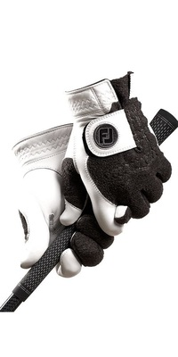 FootJoy Golf- StaSof Winter Gloves (1 Pair)